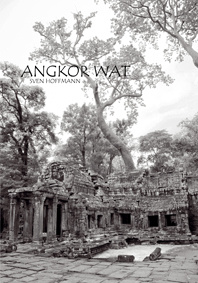08 Angkor Wat