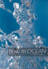 11_slow m''OCEAN