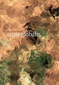 00 Aqua Globalis 1