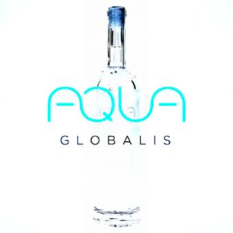Aqua Globalis