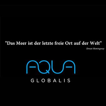 Aqua Globalis Trailer 2013