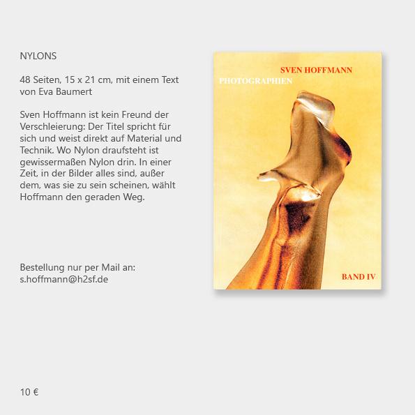Book Nylons_2000