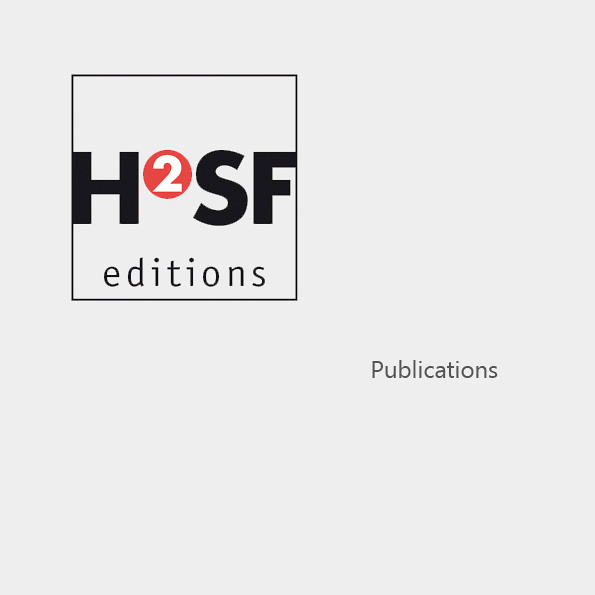 #H2SF Editions2