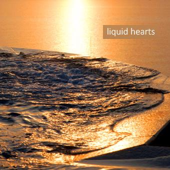 12x12 _liquid hearts