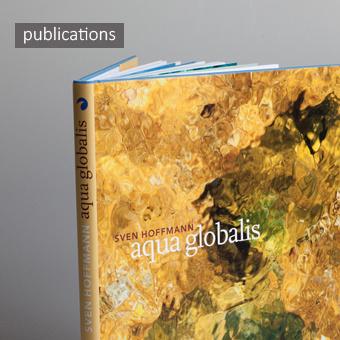 12x12 _books