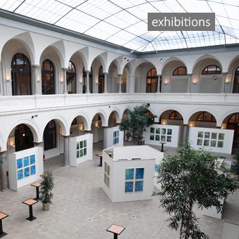 12x12_exhibitions