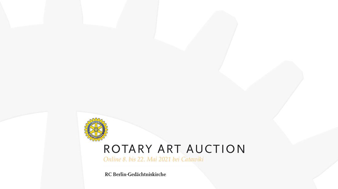 Rotary Art Auction 2021_dl