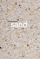 2016_Book 01_ SAND 1_Cover