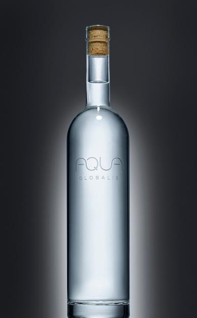 Aqua-Globalis-Flasche_HP02