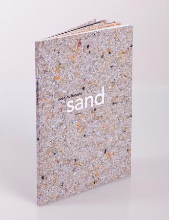 Sandbook_k