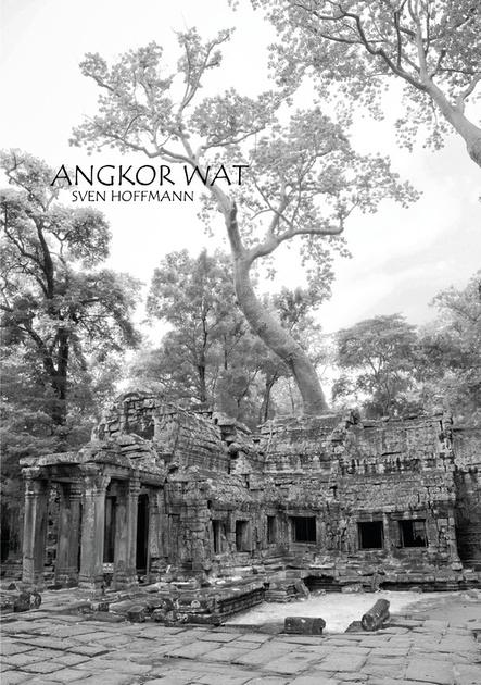 # Umschlag _Angkor Wat 12mm k