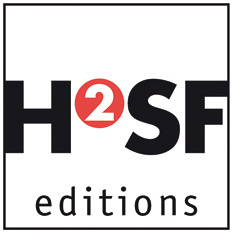 Logo_H2SF_editions 2 x 2