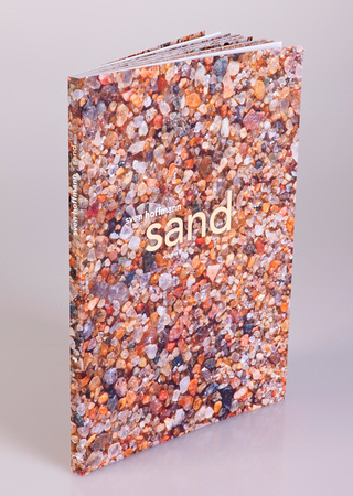 Cover Sand 2