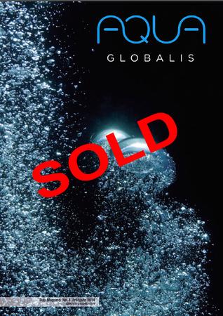 Aqua Globalis_sold