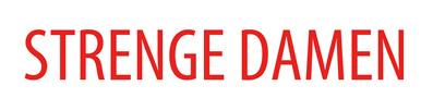 Strenge Damen Logo 2