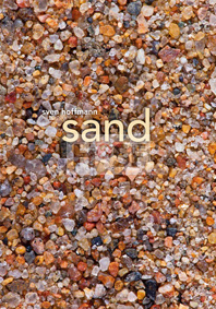 03 Sand 2