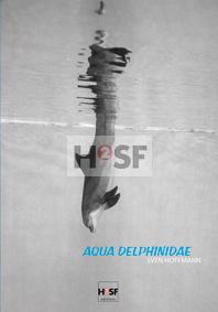 05 Aqua Delphinidae