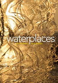 00 Water Places