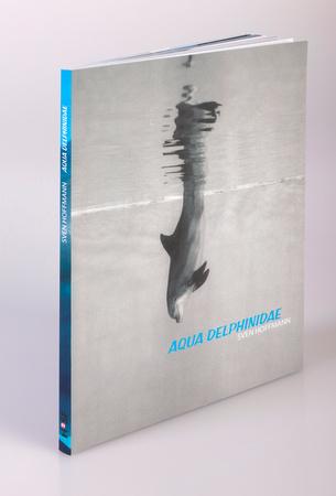 Cover Aqua Delphinidae