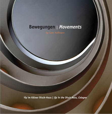 Movements_Titel