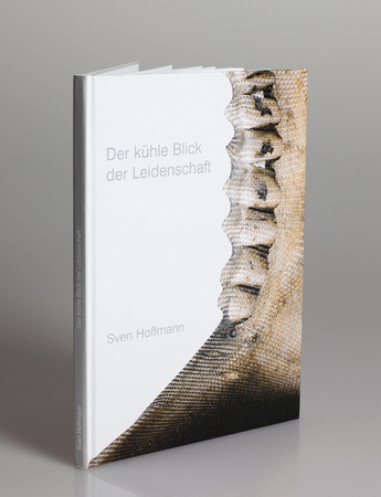 Book_DKBDL