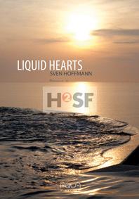02 Liquid Hearts