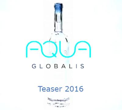 Icon AG 2016