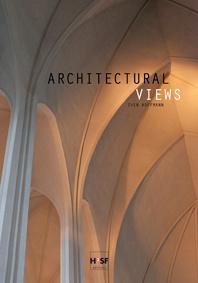 10_Architecturel Views