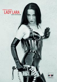 09 Lady Lara