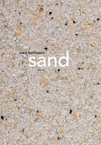 01_ Sand 1