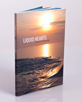 Book liquid hearts_k