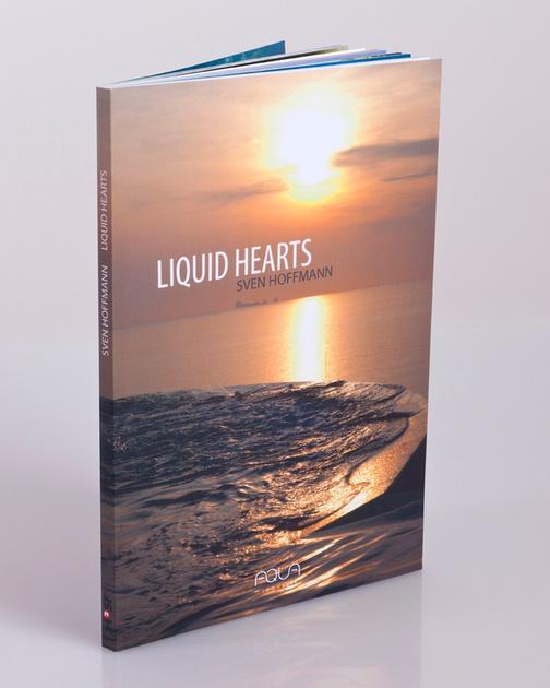 Book liquid hearts_k